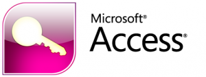 Access Training courses Glasgow, Edinburgh, uk