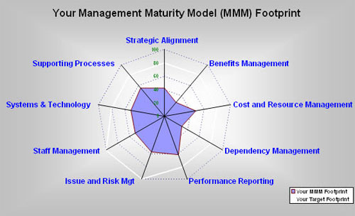Project Management Audits for Companies in Glasgow Scotland UK – Project Management Report