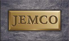 Jemco Associates